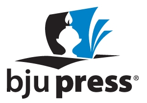 BJUP.com