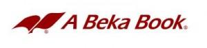 abeka_logo1